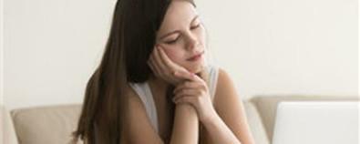 气血不足的症状与饮食小偏方
