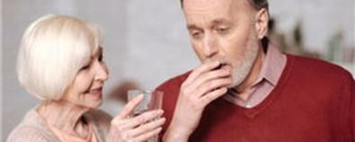 支气管炎的症状与饮食小偏方