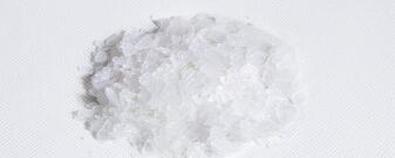 冰片的功效与作用-用法用量-图片-故...