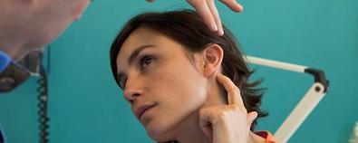 中耳炎推荐食疗方