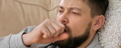 支气管炎推荐食疗方