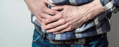 腹泻吃什么食物