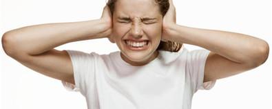 肝火旺的症状及怎么调理