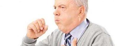 慢性支气管炎的症状及病因解析