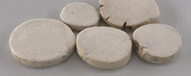 最好的消湿肿的食物:山药木耳香菇汤