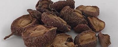 大蒜和山楂,巧治脂肪肝
