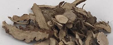 石菖蒲的功效与作用-用法用量-图片-...