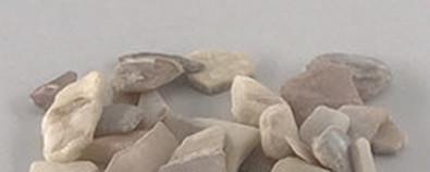 中药珍珠母的功效作用与附方